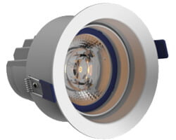 20W LED Ceiling Spotlights KYDS106