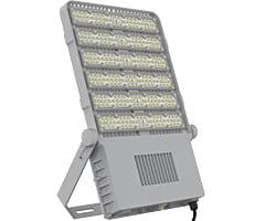 300W SMD LED flood light