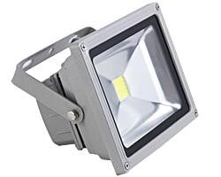 30W COB LED Flood lights
