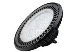60W LED High Bay