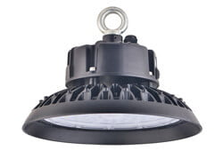 60W UFO LED High Bay Lights