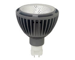 G12 LED 20W Par30 spotlight