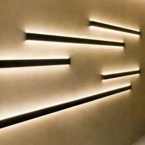 LED linear lighting application 02