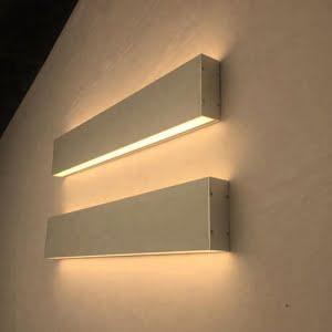 LED linear lighting application 05