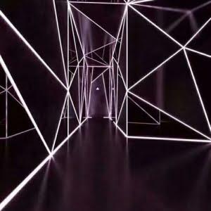 LED linear lighting application 11