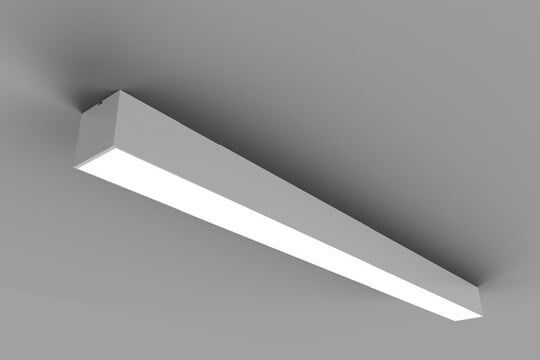 surface mounted linear lighting 02