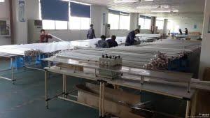 best LED tube light manufacturer and supplier