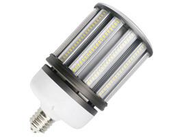 100W corn led light bulbs 01