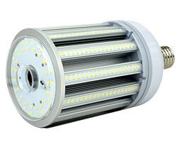 120W LED Street Light Bulb 01