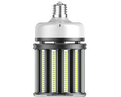 120W corn led light bulbs