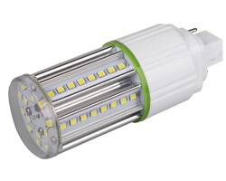 12W Corn Bulb Light