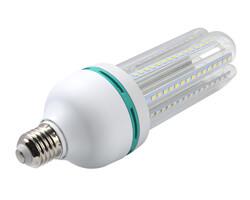 12W LED Corn Bulb 01
