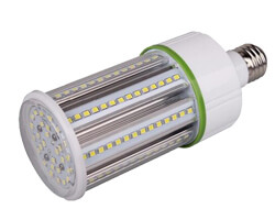18W Corn Bulb Light