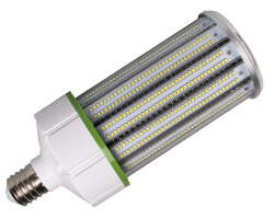 36W Corn LED Lamp