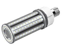 36W E40 Light Bulb