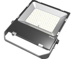 400 Watt LED Flood Light