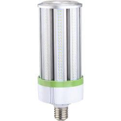 40W E40 LED bulb