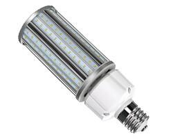 45W E40 Light Bulb