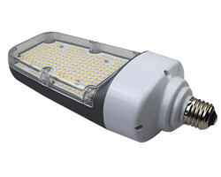 45W LED Corn Lamp
