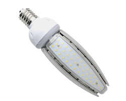 50W LED Corn light 02
