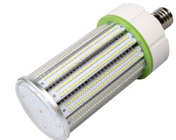 54W Corn LED Lamp