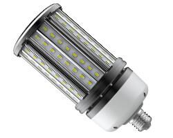 54W corn led light bulbs