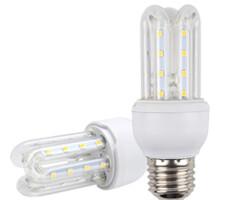 5W LED Corn Bulb 01