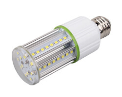 7W Corn Bulb Light