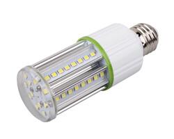 7W Corn Bulb Light