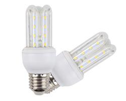 7W LED Corn Bulb 01