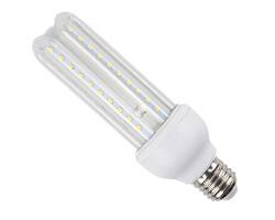 9W LED Corn Bulb 01