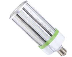E40 LED bulb 01