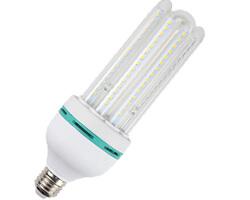 LED Corn Bulb 01