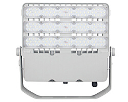 SMD LED Flood Lamp