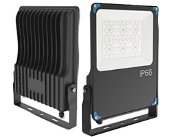 SMD LED Flood lightS