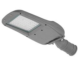 150 watt led street light