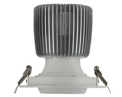 30W Adjustable Can Lights KYDS730A