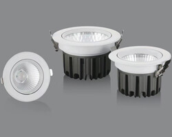 30W Downlight Adjustable KYDS830