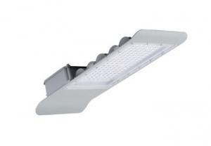 Best LED street lights-KYDLED 03 series