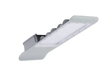 Best LED street lights-KYDLED 03 series