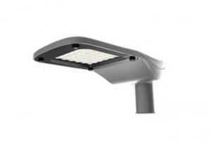 Best LED street lights-KYDLED 05 series