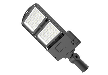 Best LED street lights-KYDLED 07 series