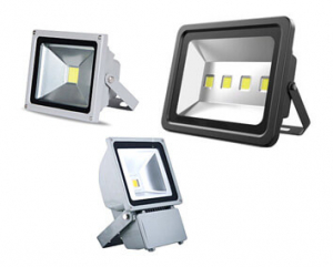 03 Series Best Outdoor Flood lights LED