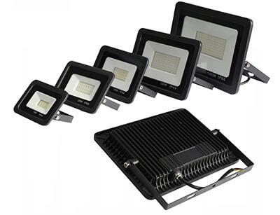 06 Series Best Outdoor Flood lights LED