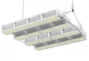 1500W LED Grow Light
