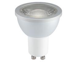 Best GU10 LED Bulbs A series