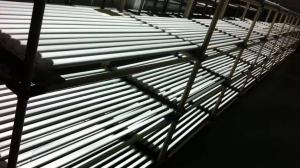 LED tube light manufacturer and supplier 01