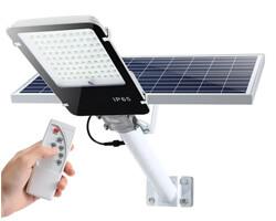 Split-type Solar Street Light Manufacturer